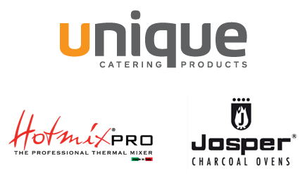 Unique Catering Products